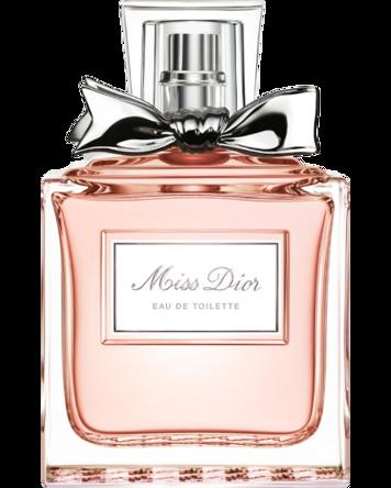 Dior Miss Dior, EdT