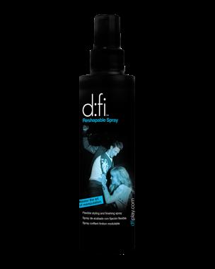 Reshapable Spray 150ml