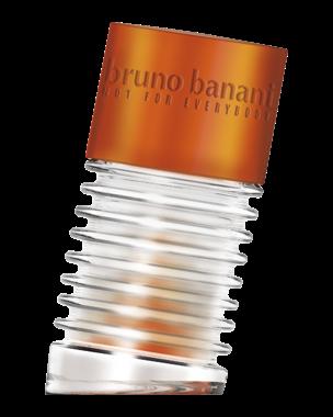 Bruno Banani Absolute Man, EdT