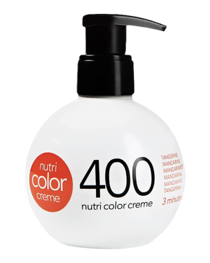 Revlon Nutri Color Creme 400 Tangerine