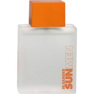 Sun for Men, EdT 40ml