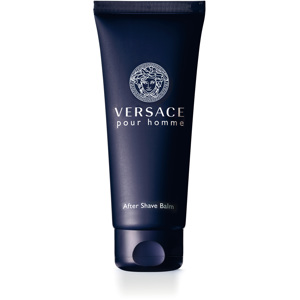 Pour Homme, After Shave Balm 100ml