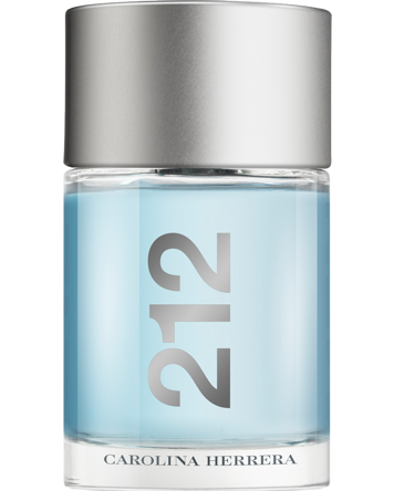 212 Men, After Shave Lotion 100ml