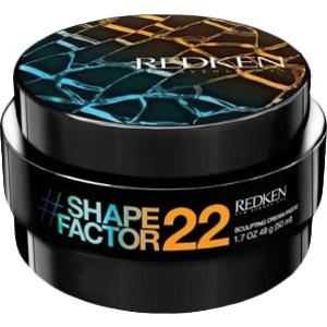 Shape Factor 22 50ml