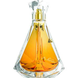 Pure Honey, EdP 100ml