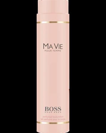 Hugo Boss Ma Vie, Body Lotion 200ml
