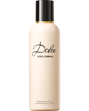 Dolce & Gabbana Dolce, Body Lotion 200ml