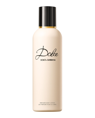 Dolce & Gabbana Dolce, Body Lotion 200ml