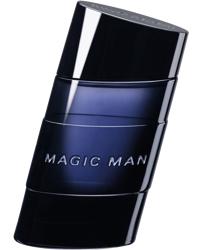 Magic Man, EdT 75ml thumbnail