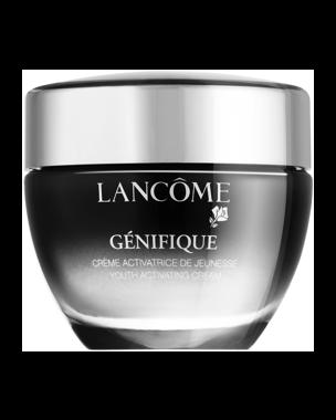 Lancôme Génifique Day Creme 50ml