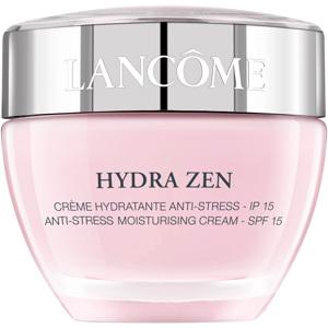 Hydra Zen Neurocalm Creme SPF15 50ml