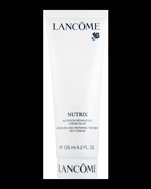 Lancôme Nutrix