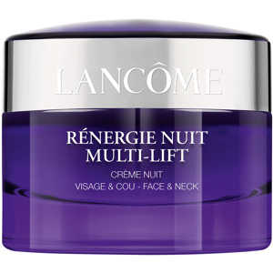 Rénergie Multi-Lift Nuit 50ml
