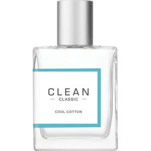 Cool Cotton, EdP