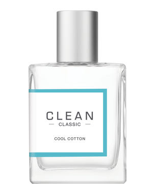 Clean Cool Cotton, EdP