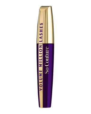 L'Oréal Volume Million Lashes So Couture Mascara