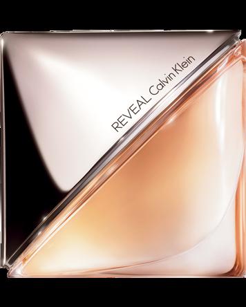 Calvin Klein Reveal, EdP
