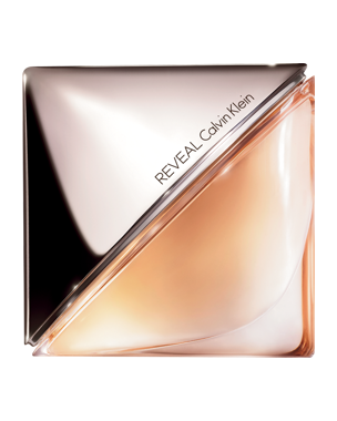 Calvin Klein Reveal, EdP