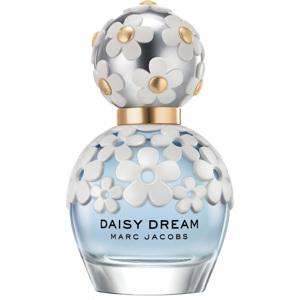 Daisy Dream, EdT