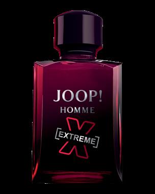Joop Homme Extreme, EdT