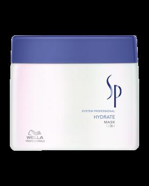 Wella SP Hydrate Mask