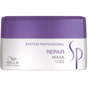 SP Repair Mask
