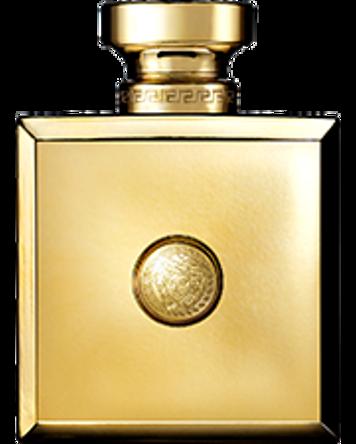 Versace Pour Femme Oud Oriental, EdP 100ml