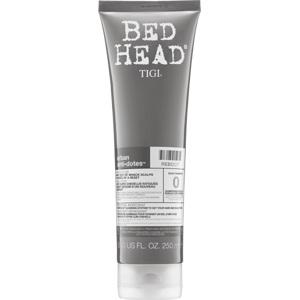 Bed Head Urban Reboot 0 Shampoo 250ml