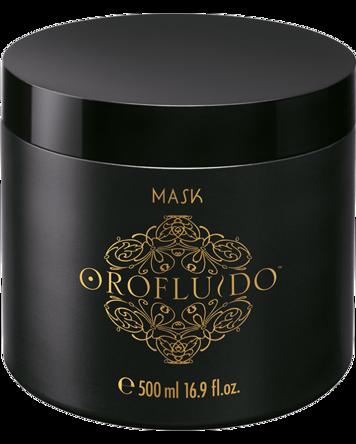Orofluido Orofluido Mask
