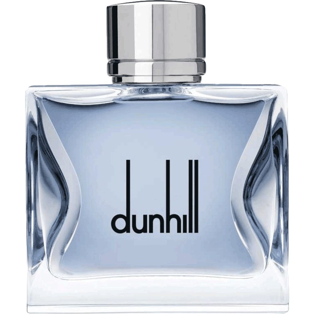 Dunhill London, EdT