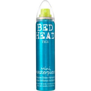 Bed Head Masterpiece Hairspray