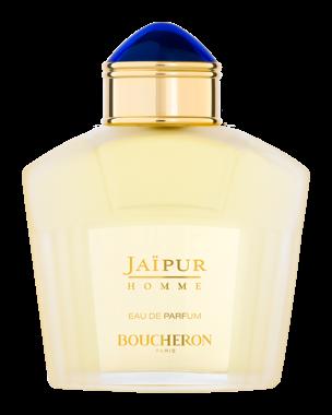 Boucheron Jaïpur Homme, EdP 100ml
