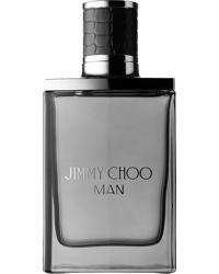 Jimmy Choo Man EdT 30ml