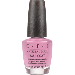 Base Coat 15ml
