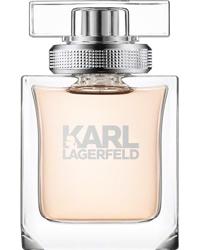 Karl Lagerfeld for Her, EdP 85ml thumbnail