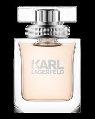 Karl Lagerfeld Karl Lagerfeld for Her, EdP