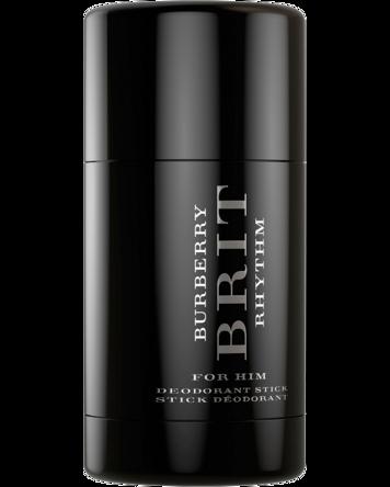 Burberry Brit Rythm, Deostick 75g