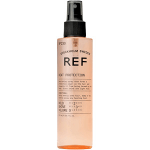 Heat Protection Spray 230 175ml