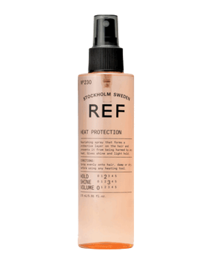 REF Heat Protection Spray 230 175ml