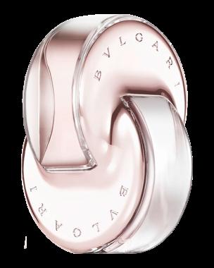 Bvlgari Omnia Crystalline, EdP
