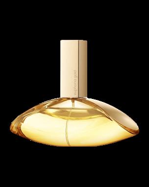 Calvin Klein Euphoria Gold, EdP
