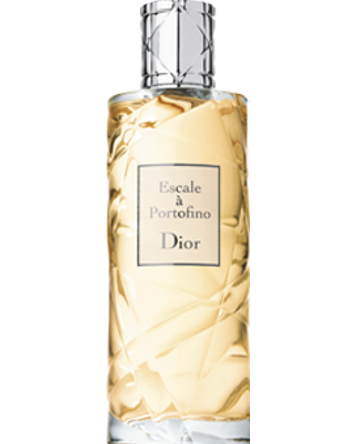 Dior Escale à Portofino, EdT 75ml