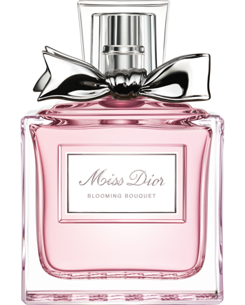Dior Miss Dior Blooming Bouquet, EdT