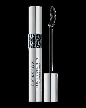 Dior Diorshow Iconic Overcurl Waterproof Mascara