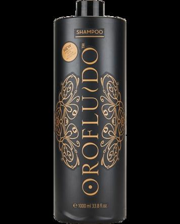 Orofluido Orofluido Shampoo