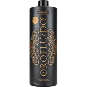 Orofluido Shampoo 1000ml
