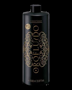 Orofluido Orofluido Conditioner