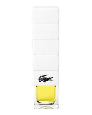 Lacoste Challenge Refresh, EdT 90ml