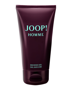 Joop Homme, Shower Gel 150ml