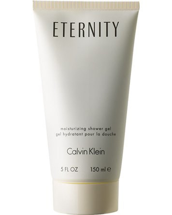 Calvin Klein Eternity, Shower Gel 150ml